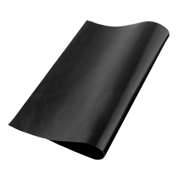 Metaltex Sütőlap 40x33 cm -40-260C-ig használható