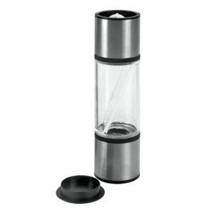 Metaltex Só és borsörlő 2 in 1