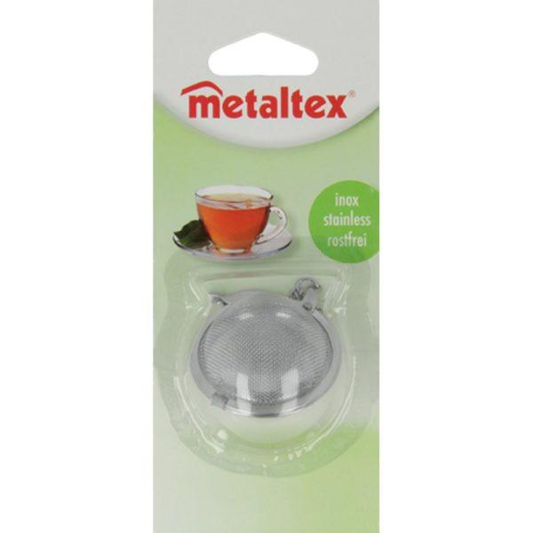 Metaltex Teatojás 4,5 cm