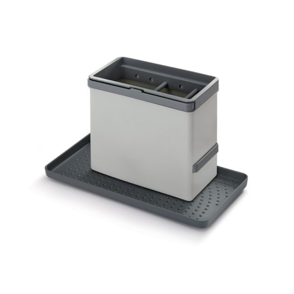 Tidy-Tex konyhai tároló mosogatóhoz