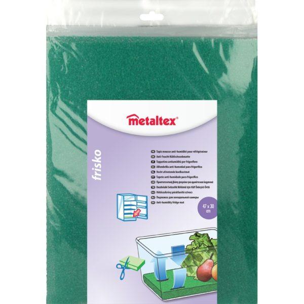 Metaltex Hűtőszekrény párátlanító szivacs