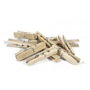 Bambusz ruhacsipesz 20 db/cs Nr. 250394