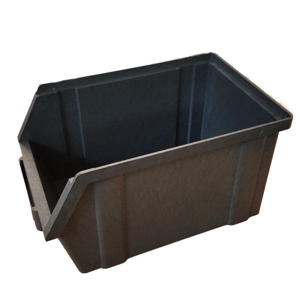 Csavaros doboz nagy