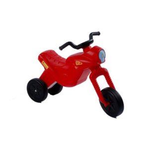 Játék Motor enduro 5045