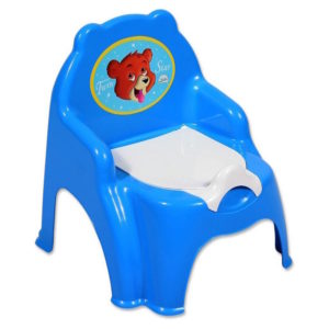 Gyerek bili szék