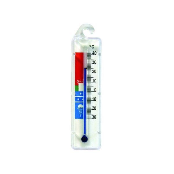 Hőmérő hűtős L. 2032