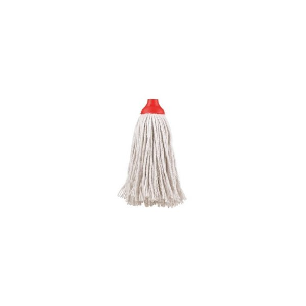 Bonus CottonMOP XL felmosófej B408