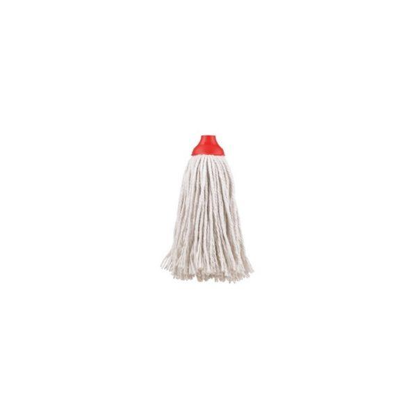 Bonus CottonMOP XXL felmosófej B422