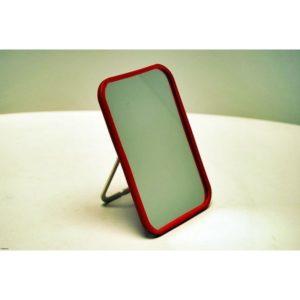 Borotválkozó tükör nagy 15x20 cm