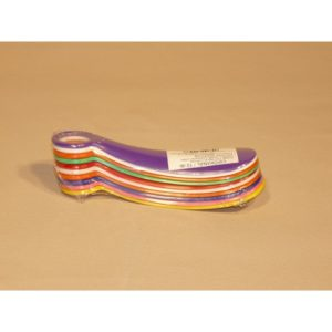Cipőkanál 14,5 cm 10 db/cs