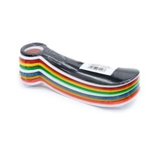 Cipőkanál 14.5 cm 10db/cs.