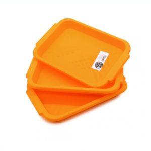 Mini Viki tálca 3 db/csomag