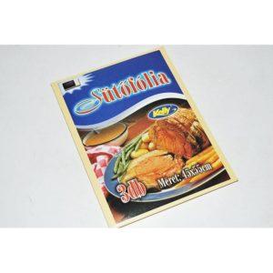 Sütőfólia húsokhoz 45x55 cm 3 db/csomag