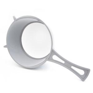 Teaszűrő 19 cm