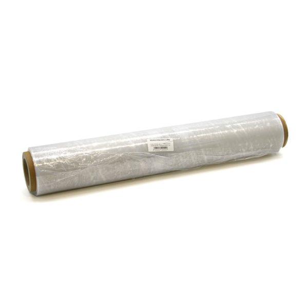 Sztreccs fólia natúr 23 mikron 1,8 kg
