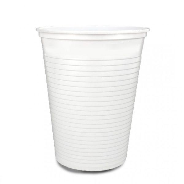 Eldobható Party pohár 5 dl 20 db/cs
