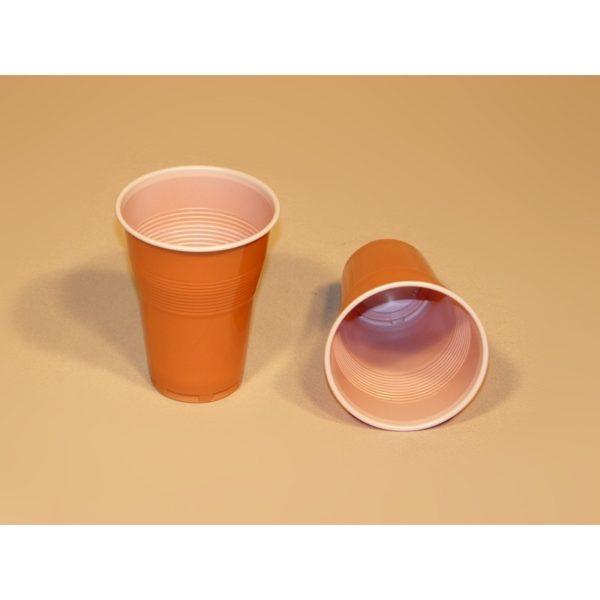 Automata pohár 180 ml 100 db/cs