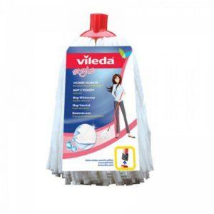 Vileda Style gyorsfelmosó pamut fej F25106