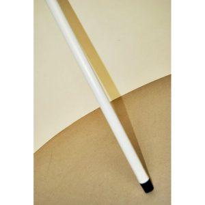 Felmosó nyél 118 cm Nr. e-1153