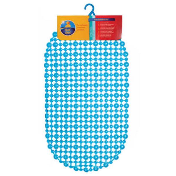 Bath Duck Csúszásgátló kádba 69x39 cm kék-türkiz
