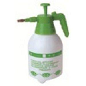 Farmo Permetező 2 L SX-5073-6