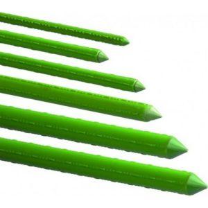 Növénykaró 8X600 mm S344