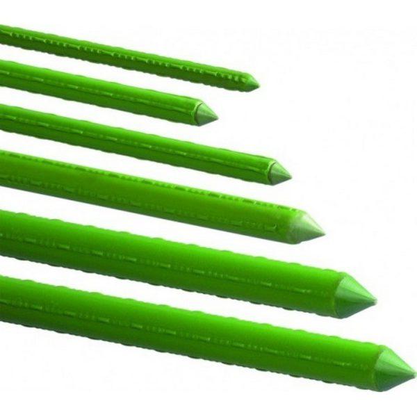 Növénykaró 16X2100 mm S352