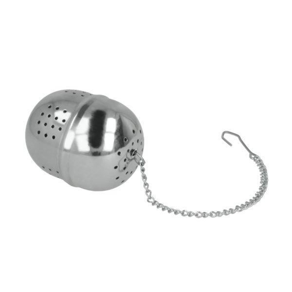 Metaltex Teatojás 5 cm