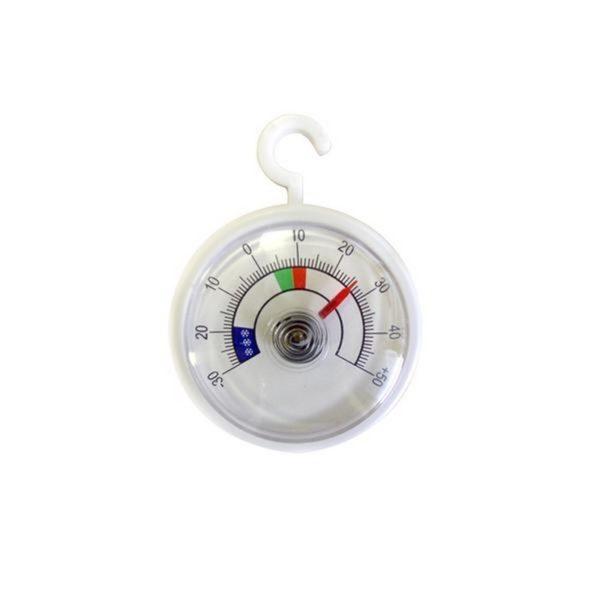 Hőmérő hűtős Toro Nr. 410018