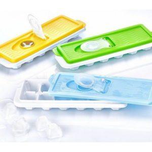 Hobby jégkockatartó 061131