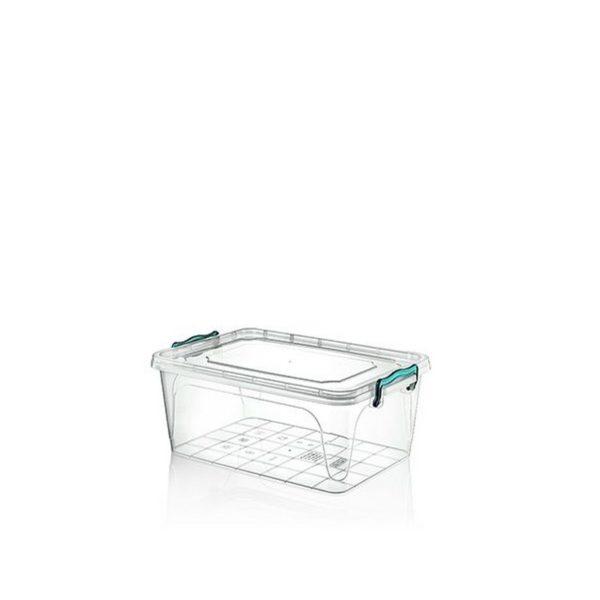Hobby mini multi box 1,5 l 021110