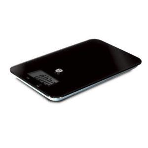 Berlinger Haus Konyhai mérleg digitális, 5 kg fekete
